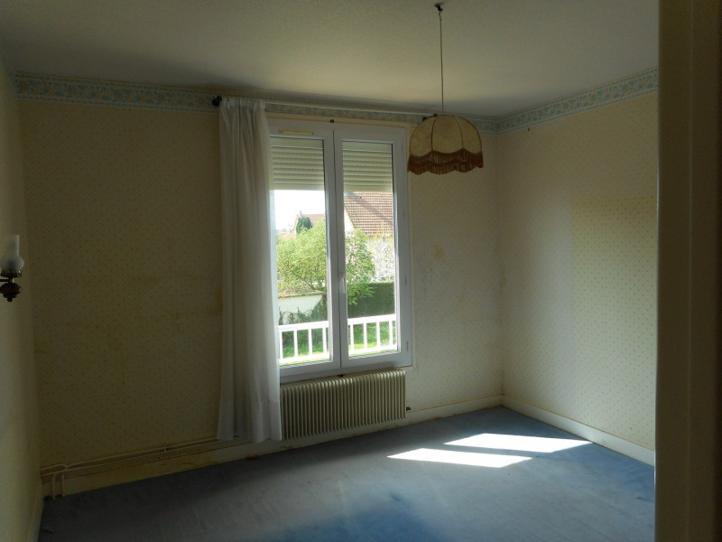 Sale house / villa Potigny 109 900€ - Picture 6