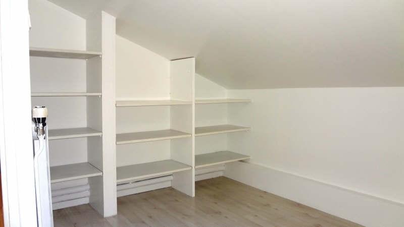 Location appartement Boulogne billancourt 1300€ CC - Photo 14
