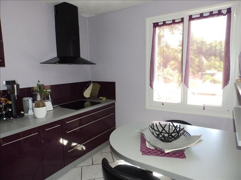 Vendita appartamento Moulins 91000€ - Fotografia 1