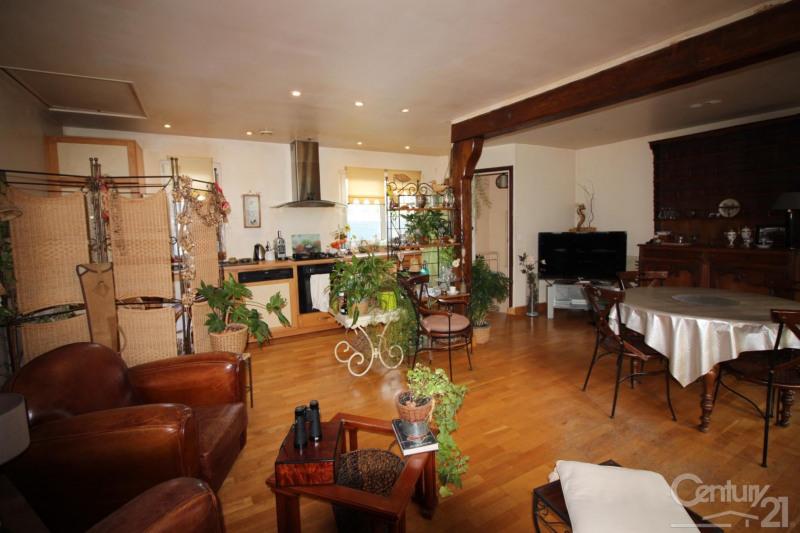豪宅出售 住宅/别墅 14 610000€ - 照片 4