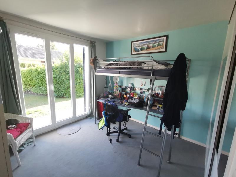 Sale house / villa Vernouillet 599000€ - Picture 9