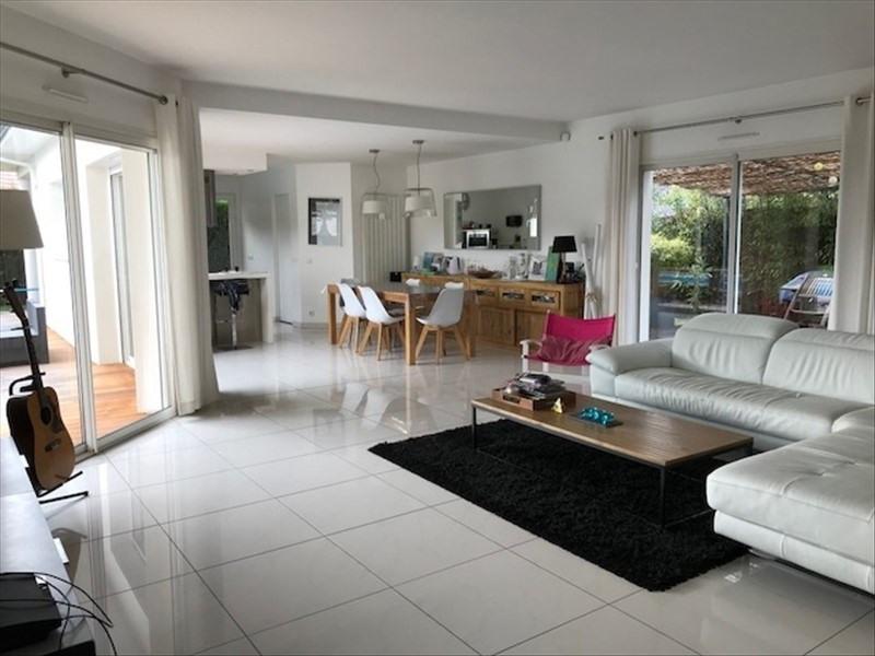 Venta  casa Idron 528000€ - Fotografía 4