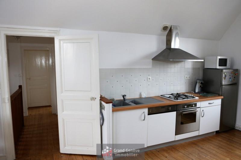 Vente appartement Dinard 273000€ - Photo 3