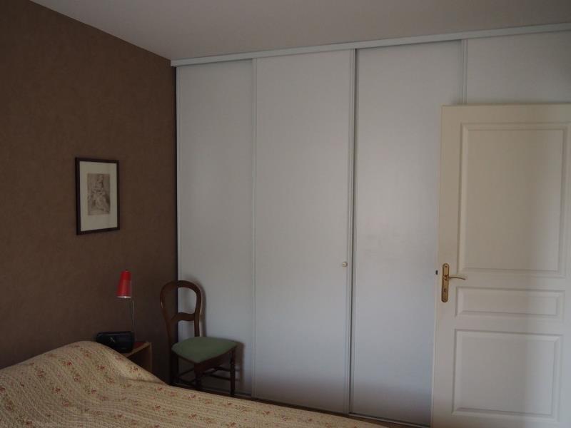Verkauf wohnung Rambouillet 371000€ - Fotografie 7