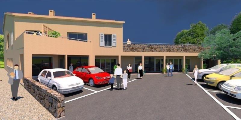 Vente appartement St zacharie 225630€ - Photo 1