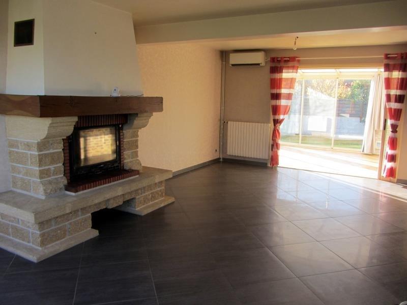 Vente de prestige maison / villa 5 mn osny 485000€ - Photo 4