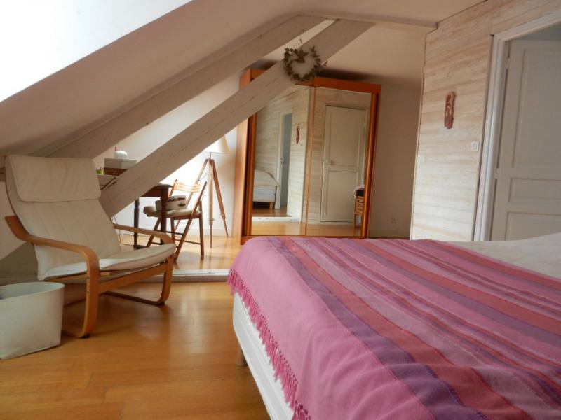 Sale house / villa Le mans 439900€ - Picture 10