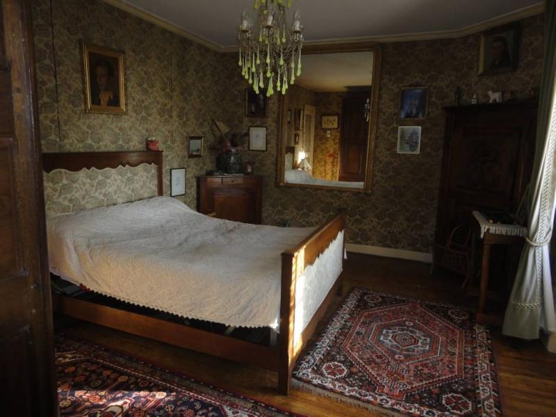 Sale house / villa Breuillet 439000€ - Picture 6