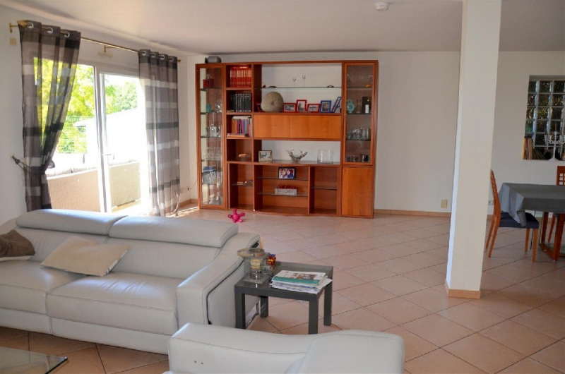 Sale house / villa Fontaine le port 529 000€ - Picture 5