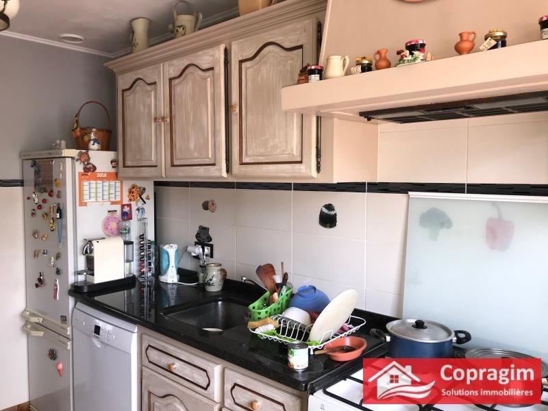 Sale house / villa Montereau fault yonne 255000€ - Picture 4