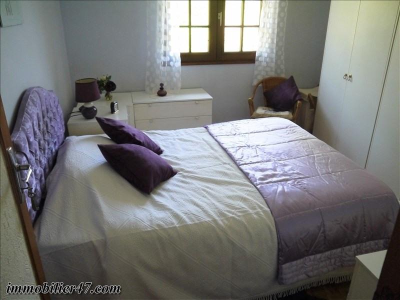 Sale house / villa Prayssas 160000€ - Picture 7