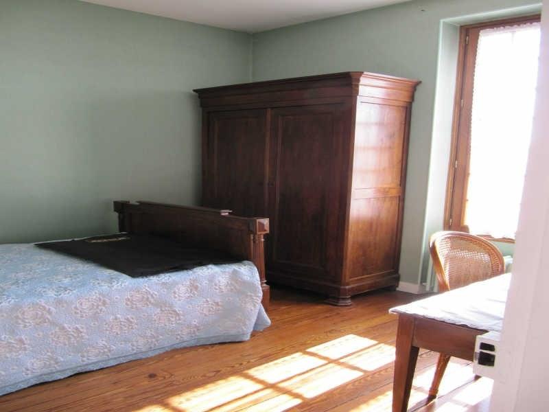 Vente maison / villa St cyr l ecole 595000€ - Photo 10