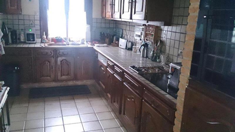 Sale house / villa Saint omer 219450€ - Picture 4