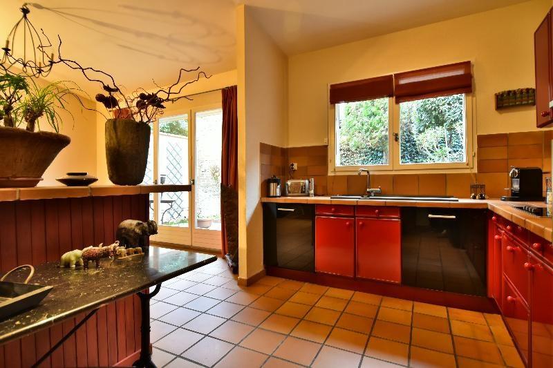 Revenda residencial de prestígio casa Toulouse 1100000€ - Fotografia 4