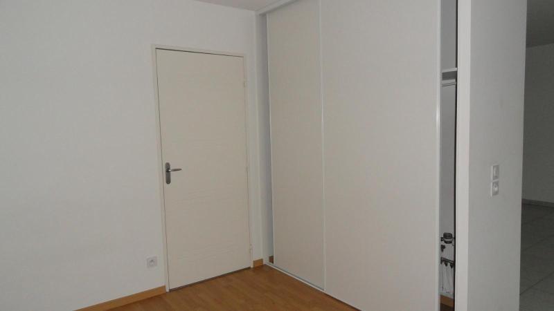 Location appartement St etienne 450€ CC - Photo 4