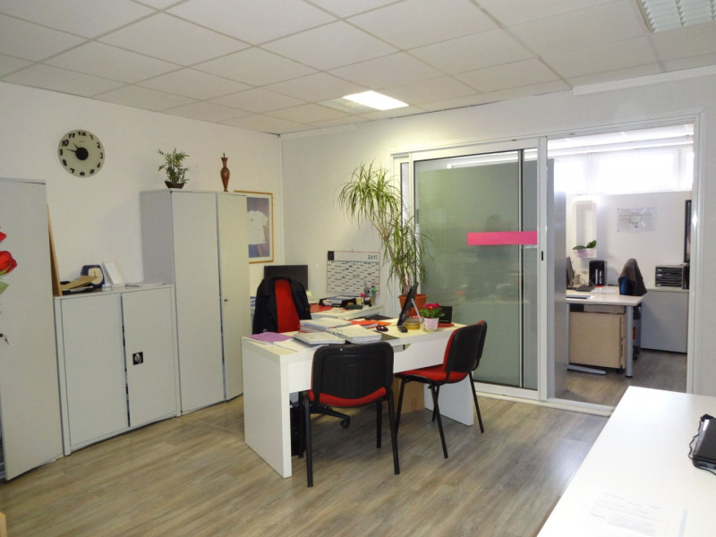 Sale empty room/storage Sorgues 945 000€ - Picture 12