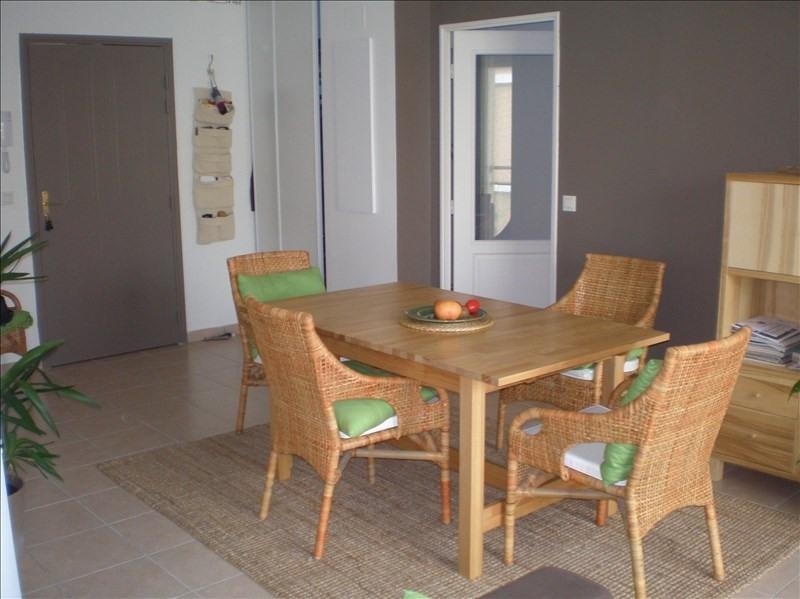 Affitto appartamento Grezieu la varenne 683€ CC - Fotografia 2