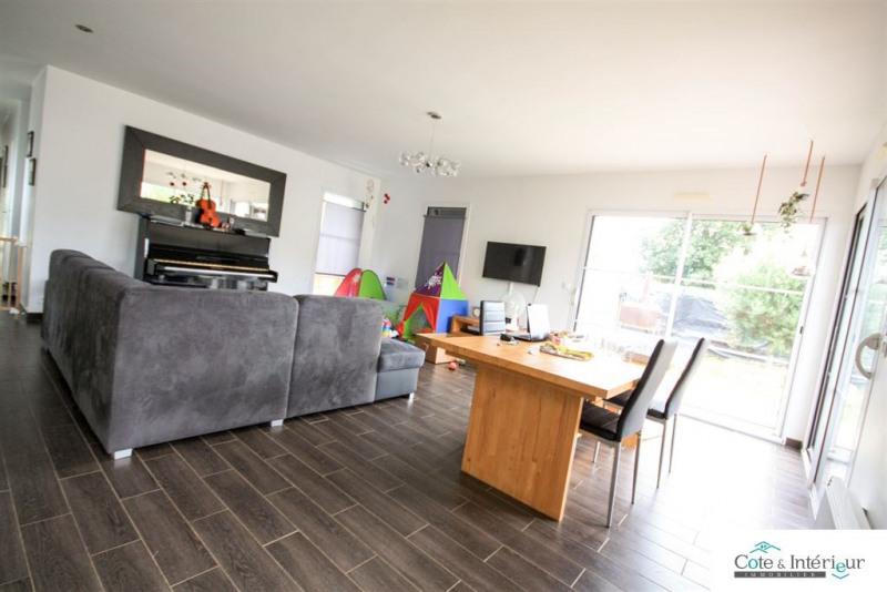 Vente maison / villa Olonne sur mer 325000€ - Photo 3