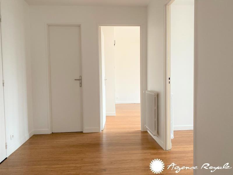 Vente appartement St germain en laye 437000€ - Photo 4