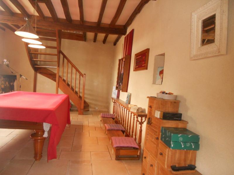 Sale house / villa Caen 341500€ - Picture 10