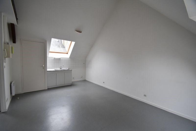 Verhuren  appartement St lo 405€ CC - Foto 3