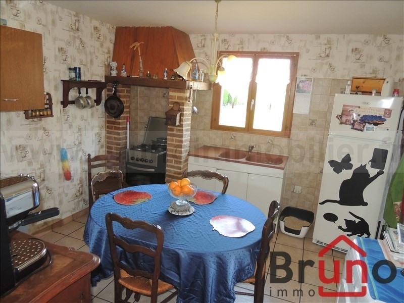 Verkoop  huis Rue 194200€ - Foto 10