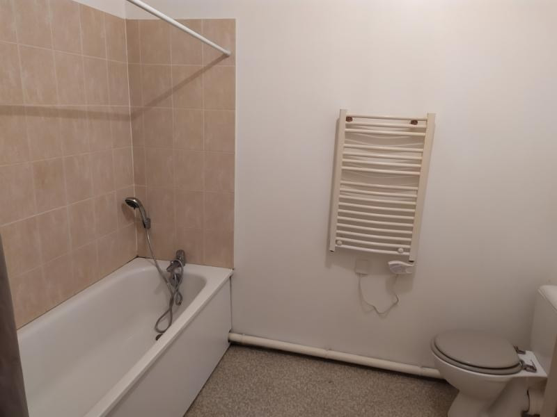 Rental apartment Montfermeil 800€ CC - Picture 4