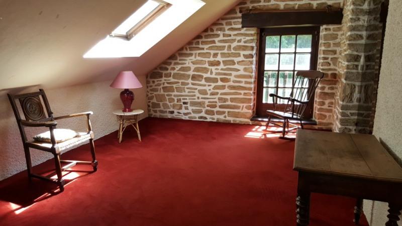 Venta  casa Fouesnant 349999€ - Fotografía 8