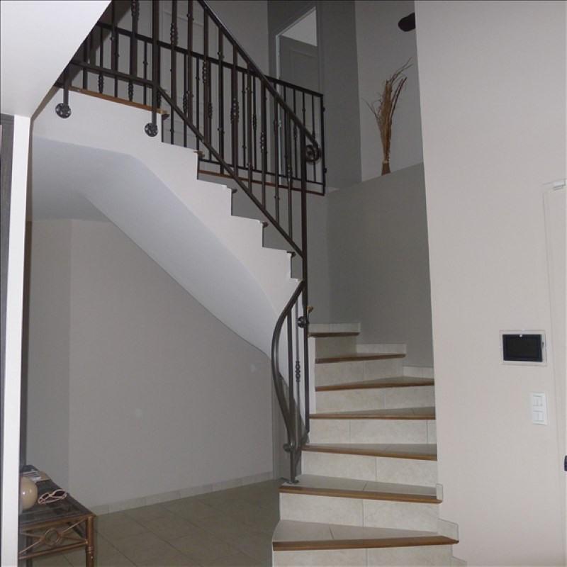 Verkoop van prestige  huis Orleans 548000€ - Foto 8
