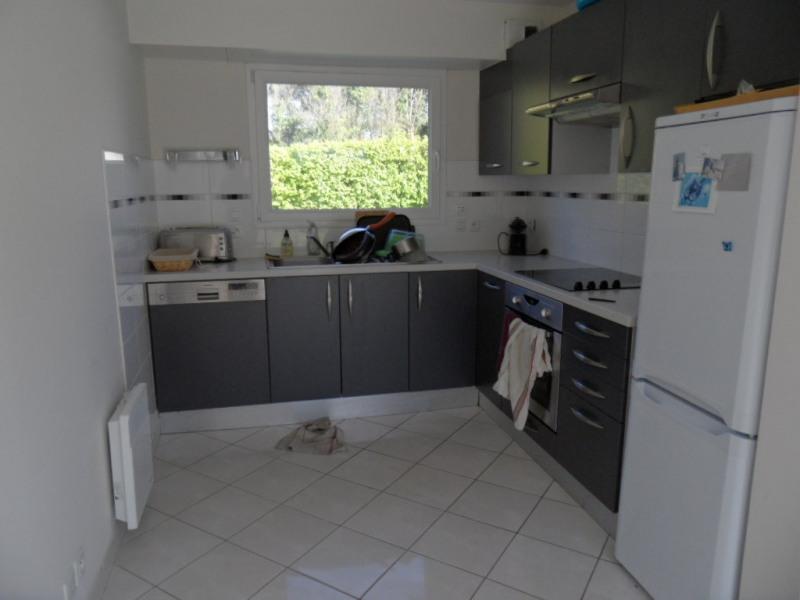Revenda casa Locmariaquer 459970€ - Fotografia 5