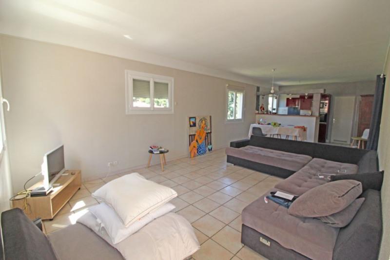 Vente appartement Collioure 262500€ - Photo 3