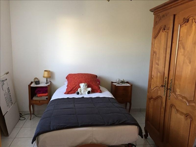 Vente maison / villa Val d'ize 160650€ - Photo 5