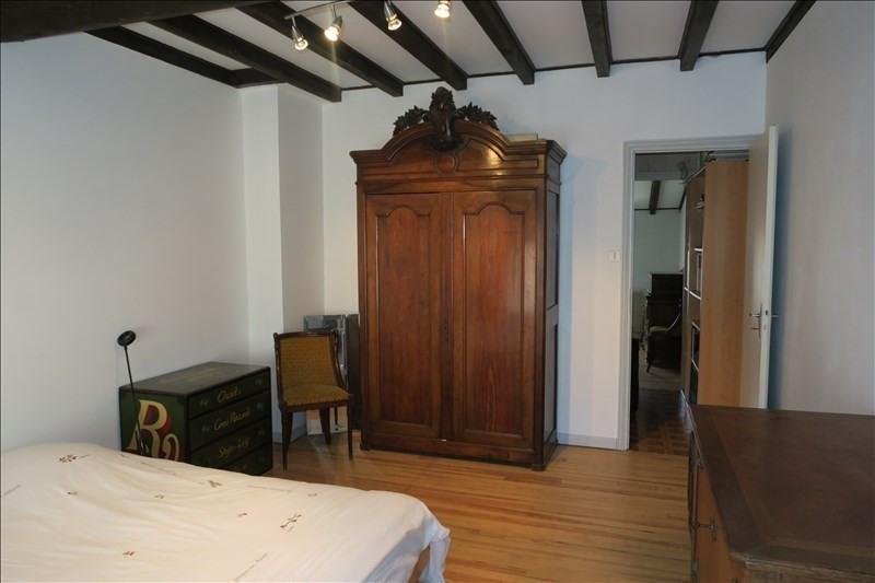 Sale house / villa Dun 95000€ - Picture 7