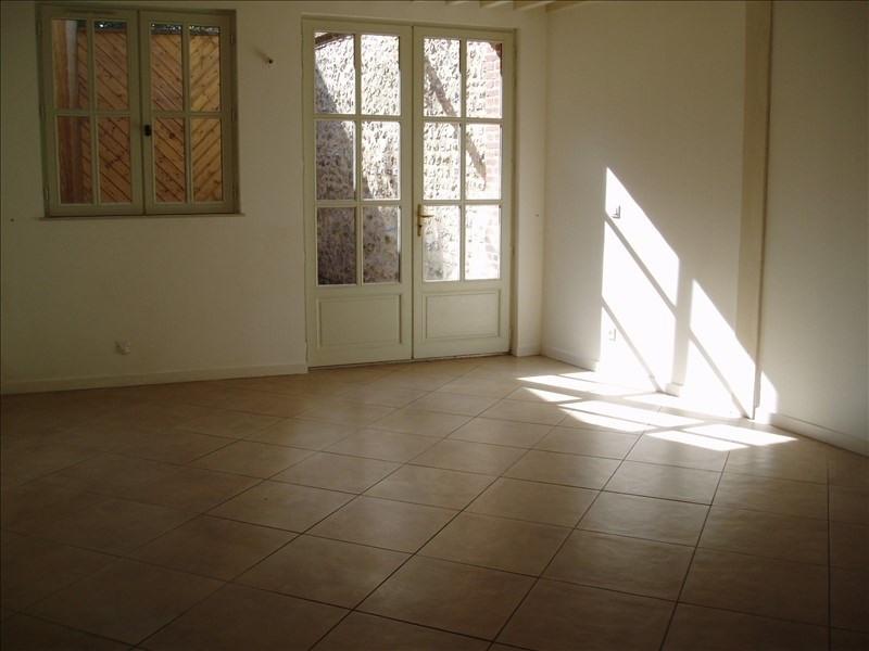 Venta  casa Honfleur 261640€ - Fotografía 1
