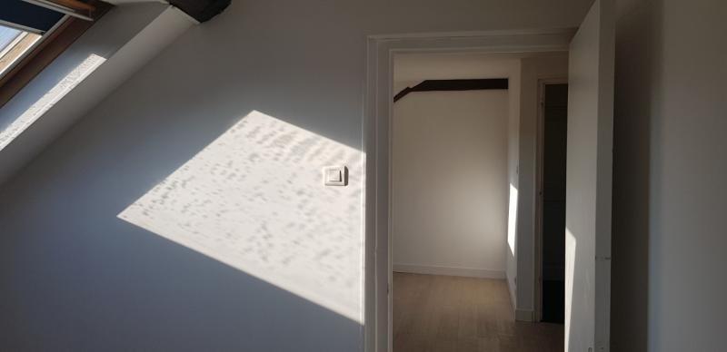 Rental apartment Evreux 475€ CC - Picture 7