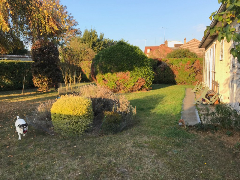 Vente maison / villa Beauvais 183 000€ - Photo 5