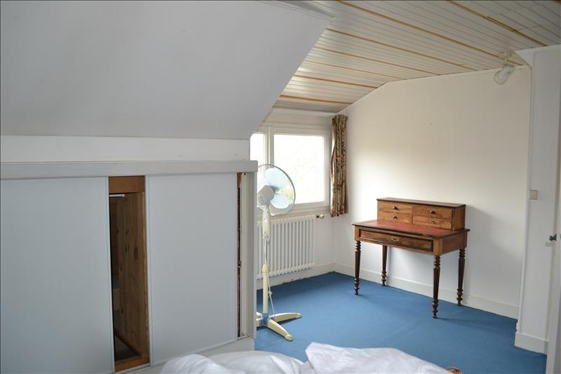 Vente maison / villa Bures sur yvette 436000€ - Photo 8
