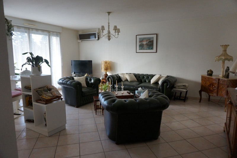 Vente appartement Avignon 135 000€ - Photo 1