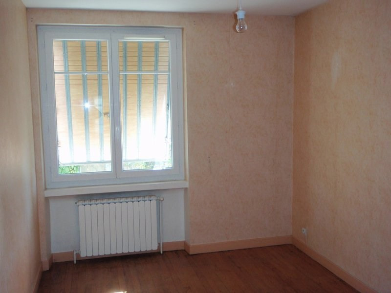 Location maison / villa St barthelemy de vals 700€ +CH - Photo 12