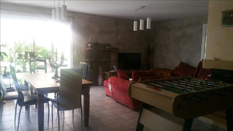 Sale house / villa Port de lanne 224000€ - Picture 2