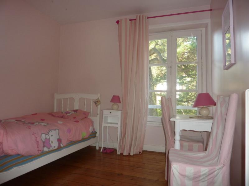Sale house / villa Pornichet 395000€ - Picture 6
