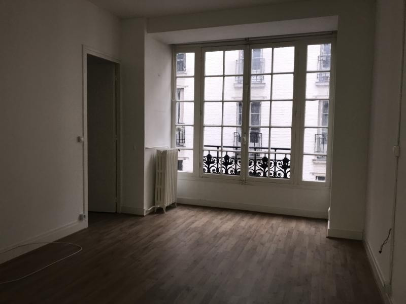 Vente appartement Paris 10ème 410 000€ - Photo 3
