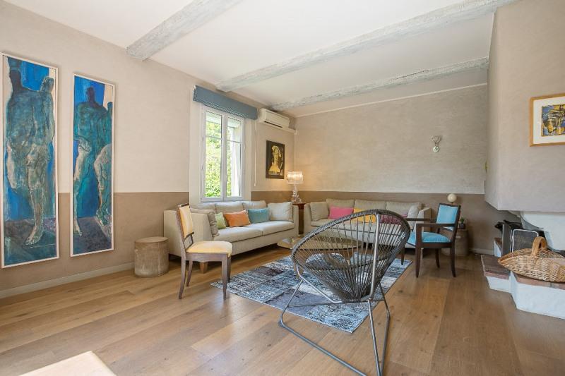 Deluxe sale house / villa Aix en provence 977000€ - Picture 3