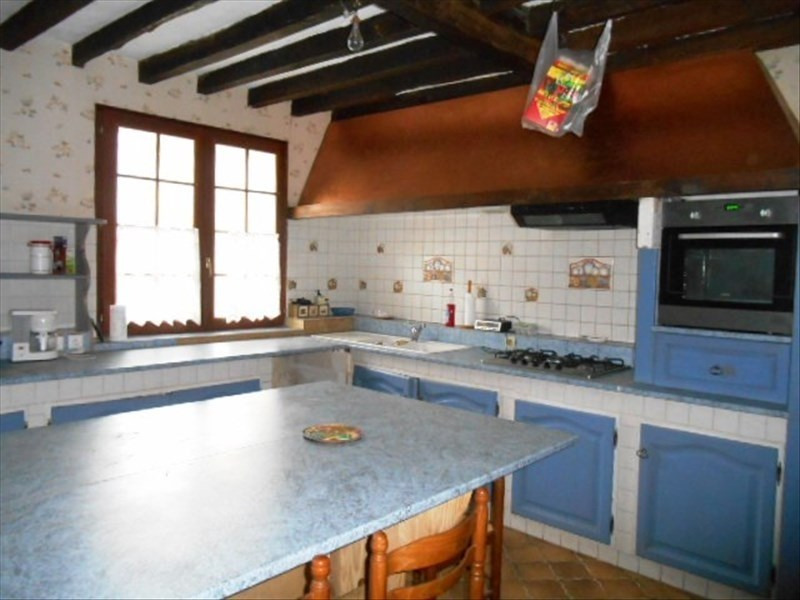 Vente maison / villa Charly 159 000€ - Photo 3