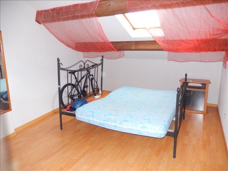 Location appartement Blavozy 456,79€ CC - Photo 6