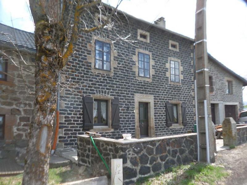 Sale house / villa St front 100000€ - Picture 1