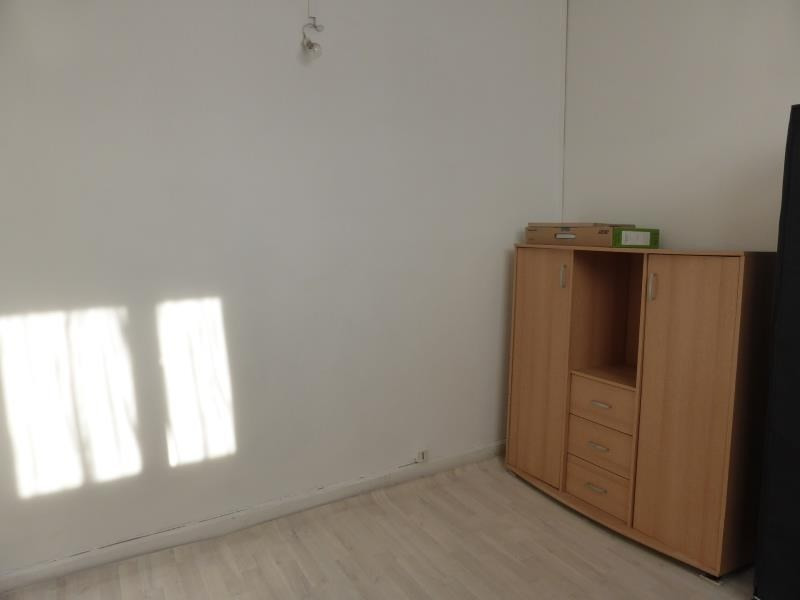 Vente appartement Bethune 41 800€ - Photo 4