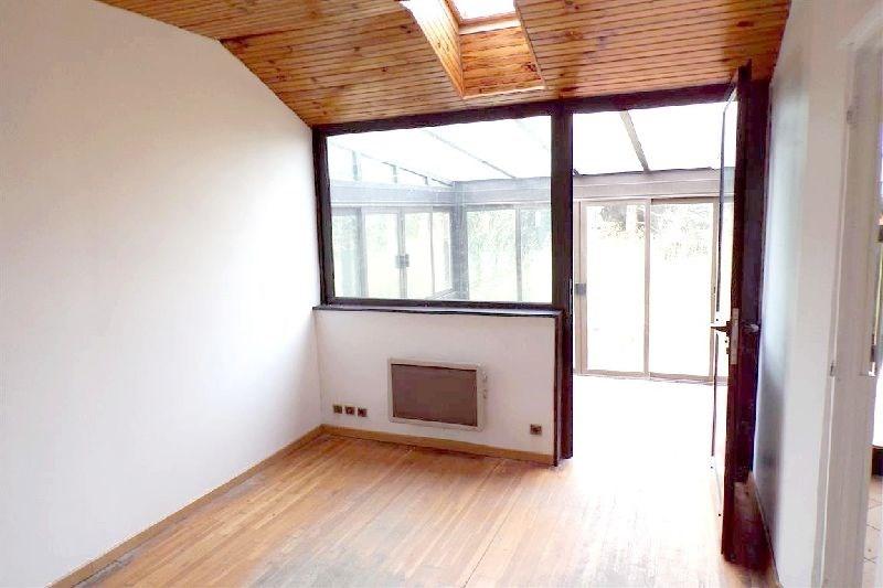 Revenda casa Ste genevieve des bois 486000€ - Fotografia 2