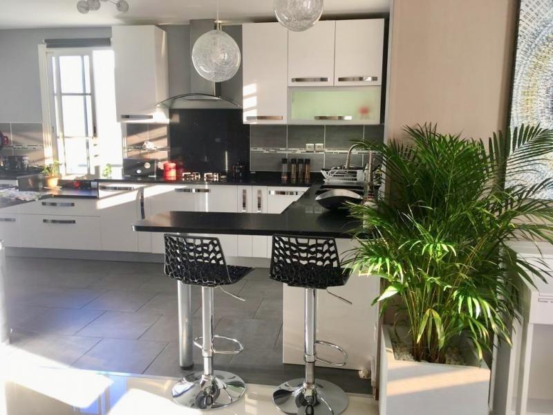Sale apartment St denis 478400€ - Picture 2
