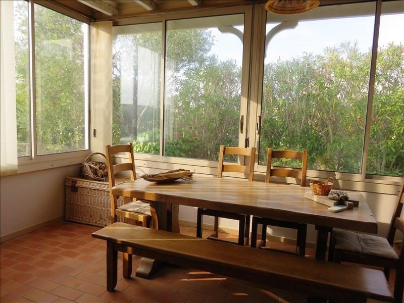 Sale house / villa Sanary sur mer 430000€ - Picture 3